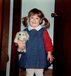 ALT:K. Rose Quayle | I Had That! Childhood Toys Photo Gallery