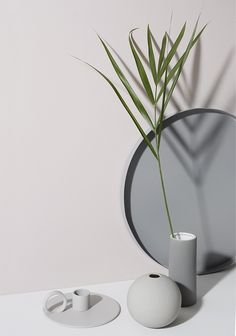 STYLING | PHOTOGRAPHY for Cooee Design