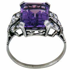 33134565a 7 Fascinating Jewelry images | Jewelry art, Jewelry design, Wire Jewelry