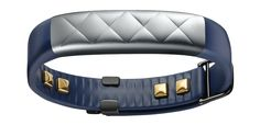 UP3 by Jawbone Heart Rate, Activity   Sleep Tracker, Twilight Cross (Amazon Exclusive) -- Check this awesome product by going to the link at the image.