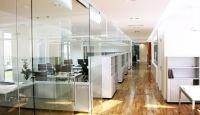 Architecture Office Design  4 Free Wallpaper (1233)