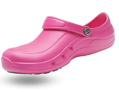 d1d3d3805c Chaussures Hopital et Sabot médical - Sabot médical Femme. Sabot InfirmiereChaussures  De Travail