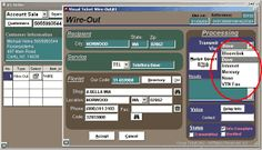 interfaces accounting software - Google Search Computer Repair Shop, Accounting Software, Website Template, Templates, Google Search, Stencils, Vorlage, Models