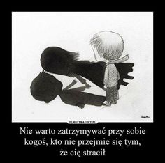 Sad Pictures, Motto, Poetry, Inspirational Quotes, Humor, Words, Memes, Anime, Movie Posters