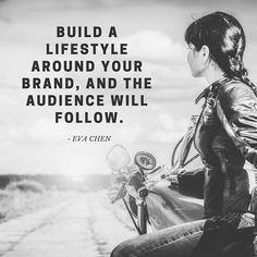 The values and beliefs a brand embodies are represented by lifestyle. The reason a certain lifestyle resonates with you is because of the underlying values and beliefs are attracted to. What do your customers value and believe? Attraction, Me Quotes, How To Become, Believe, Let It Be, Lifestyle, My Love, Instagram, Ego Quotes