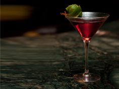 Cocktail-Images.jpg