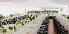 Catering for up to 280 guests, this newly built, permanent marquee is just 30 minutes from Melbourne and sits amongst 10 acres of iconic gardens at the Mansion Hotel & Spa. The area spans 300 square metres, making it as distinctive as the grand historic mansion itself! Marquee Wedding, Wedding Venues, Elegant Wedding, Perfect Wedding, Got Married, Getting Married, Mansion Hotel, Melbourne Wedding, Hotel Spa