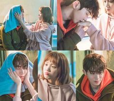 """Weightlifting Fairy Kim Bok Joo"" New Stills Nam Joo Hyuk Lee Sung Kyung, Jong Hyuk, Korean Drama Movies, Korean Actors, Weightlifting Kim Bok Joo, Weightlifting Fairy Kim Bok Joo Lee Sung Kyung, Weightlifting Fairy Kim Bok Joo Wallpapers, Live Action, Weighlifting Fairy Kim Bok Joo"