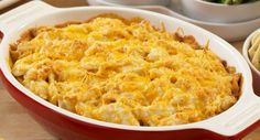 OLD BAY® Hot Crab Dip this could be dangerous!