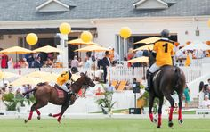 ANNOUNCING THE 2017 VEUVE CLICQUOT MASTERS POLO CAPE TOWN - AN INFUSION OF CHIC FASHION, FAST CHUKKAS, AND THE FINEST CHAMPAGNE - Luxuria Lifestyle  https://www.luxurialifestyle.com/announcing-the-2017-veuve-clicquot-masters-polo-cape-town-an-infusion-of-chic-fashion-fast-chukkas-and-the-finest-champagne/