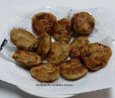 Potatoes, Vegetables, Cooking, Ethnic Recipes, Traditional, Pork, Kitchen, Cuisine, Koken