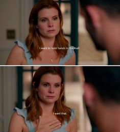 Netflix Quotes, Movie Quotes, Movies Showing, Movies And Tv Shows, Joanna Garcia, Sweet Magnolia, Female Protagonist, Last Man Standing, Tv Times