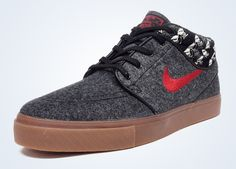 "Nike SB Stefan Janoski Mid ""Warmth"" - Literally and Figuratively - KicksOnFire.com  http://store.nike.com/us/en_us/pw/n/1j6?sl=Stefan%20Janoski%20Warmth"
