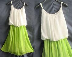 Lime#skirt tutorial