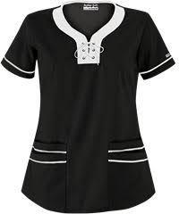 16 Ideas Medical Scrubs For Men Nurses Spa Uniform, Scrubs Uniform, Stylish Scrubs, Black Scrubs, Uniform Advantage, Male Nurse, Fitness Inspiration Body, Medical Scrubs, Fitness Design