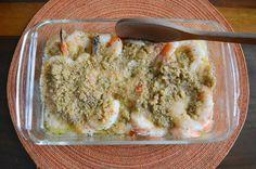 Mama's Famous Baked Shrimp | Tasty Kitchen: A Happy Recipe Community!