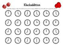 Klockaddition.pdf – OneDrive