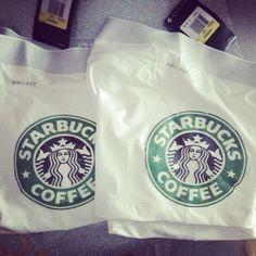 Starbucks Nike Pros Spandex L #Nike #PantsTightsLeggings