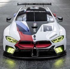 Bugatti, Lamborghini, Ferrari, M Bmw, Performance Cars, Le Mans, Amazing Cars, Hot Cars, Car Pictures