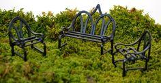 Find a terrarium, garden trellis, window box, Garden Planters for sale at H Potter Terrarium For Sale, Planters For Sale, Terrarium Supplies, Glass Terrarium, Terrariums, Box Garden, Garden Trellis, Garden Planters, Garden Furniture Sets