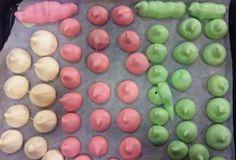 Τραγανές μαρέγκες με παγωτό και φράουλες-featured_image