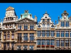 Back Packing in Belgium Take A Break Holidays  Come pick your next Back Packing stop offs hear.Back Packing in Belgium