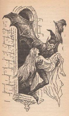 The Loving Dread Arte Horror, Horror Art, Dark Fantasy Art, Dark Art, Art Sketches, Art Drawings, Fantasy Drawings, Arte Van Gogh, Rock Poster