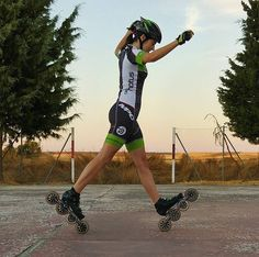 True happiness is to #GoSkate  Thanks to @olyy_97 for the #WheelLove  #Follow @mpcwheels for more photos you love  Go to: www.mpcturbo.com for more info on MPC Wheels. #MPCWheels #Madewithloveinusa  #love #mywheels#GoSkate #fitness #inspiration #training #mpc #happy #BeMagic #WeLoveWheels #WeWheel #mpcturbo #motivation #patincarrera #mipasionespatinar Inline Speed Skates, Roller Blading, Inline Skating, Manzanita, True Happiness, More Photos, Volleyball, Fitness Inspiration, Swimming