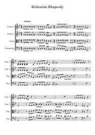Znalezione obrazy dla zapytania Where do I begin Love story string quartet free…