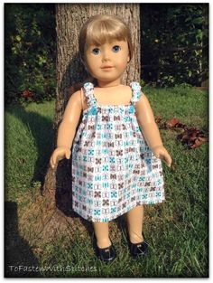 Free Giveaway Reborn Baby Doll Enter Here Http Www