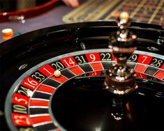European roulette is not simply the tuxedowearing cousin of the American roulette. There are some major differences that divide the two versions of roulette. Since the century, roulette has been. Casino Night Party, Casino Theme Parties, Casino Royale, Steve Harvey, James D'arcy, Dinner Recipes For Kids, Kids Meals, Adobe Flash Player, Las Vegas
