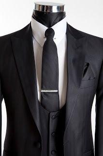 Trending Wedding Suits for Men 2014