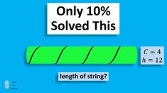 Only 10 Percent of Students Solved This Percents, Mathematics, Bar Chart, Students, Math, Bar Graphs
