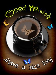 good morning coffee friend - Google Search
