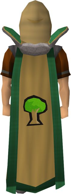 Runescape 1-99 woodcutting  186 hours/8 days from 75 One of my only two 99's (magic being the other)