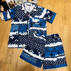 Twin Outfits, Toddler Boy Outfits, Baby Kids Clothes, 2 Piece Outfits, Cute Outfits For Kids, Boys Designer Clothes, Kids Fashion, Fashion Outfits, Baby Swag