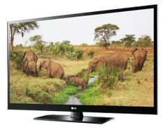 Save on TV, Home Entertainment, Home Improvement Home Entertainment, Home Improvement, Elephant, Entertaining, Tv, Blog, Animals, Animales, Animaux