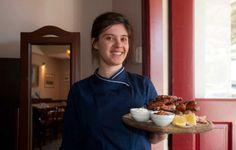 Παξιμαδοκλέφτρα: Φαγοποτείον μεσογειακών γεύσεων - Εστιατόρια - Εστιατόρια | γαστρονόμος Athens, Have Fun, Restaurants, City, Restaurant, Cities, Athens Greece