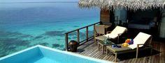 Photo Gallery: Coco Bodu Hithi Maldives