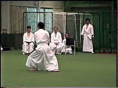 Master - Mitsuru Okada