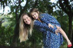 ensaio mae e filha sam manu inspire-24