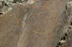 Prehistoric Rock Art Sites in the Côa Valley and Siega Verde, Portugal and Spain. Inscription in 1998. Extension in 2010. Criteria: (i)(iii)