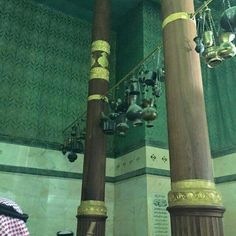 New Photos from Inside Views of Kaaba – ISLAM—World's Greatest Religion! Hadith, Alhamdulillah, Mecca Madinah, Motivation For Kids, Masjid Al Haram, Saints, Mekkah, Beautiful Mosques, Islamic Architecture