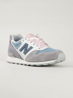 New Balance Baskets Farfetch.com Plus