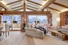Discover our new and unique Tennerhof Luxury Chalets with breathtaking views to the Kitzbueheler mountains! We Remain, Space Projects, Furniture For You, Ecology, Hospitality, Sustainability, Pergola, Outdoor Structures, Bed