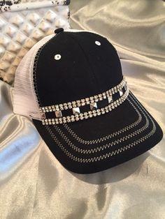 b243d985c72 156 Best decorative baseball caps images