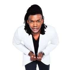 ChadCast: Michael Tait of Newsboys — Chad Whittle Media