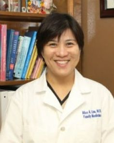 Family Doctors, Doctor In, Medical Care, Houston Tx, Alice, Texas, Children, Young Children, Boys
