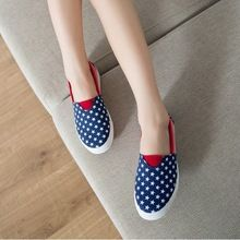 Shop female_shoes online Gallery - Buy female_shoes for unbeatable low prices on AliExpress.com