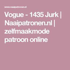 9a03de142646d9 7 beste afbeeldingen van Ria jurk - Blouse
